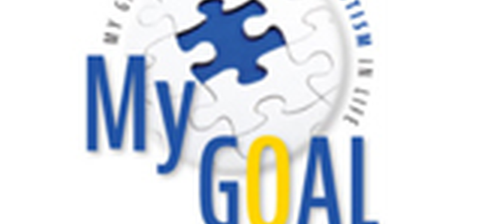 The 2018 MyGOAL Family Grant Award Program – Deadline to apply is July 28, 2018 (For Youth with Special Needs)