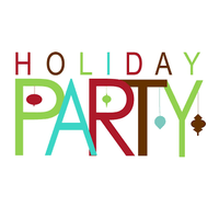 Mobile Family Success Center - Holiday Party