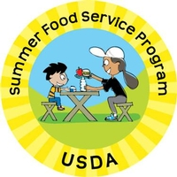 Find Summer Meals in Your Community!