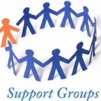 Coping Evening Group - Support group for family members dealing with mental illness