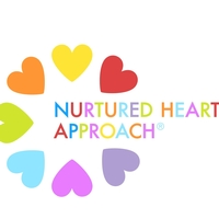 FREE 3 Session Parent Group - Nurtured Heart Approach 1st Session