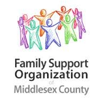 CALENDAR OF EVENTS:  Family Support Organization (FSO) October 2017