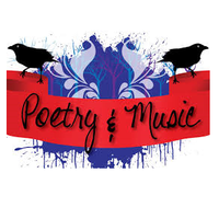Open Mic Night at the Perth Amboy Gallery Center for the Arts