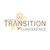 Autism NJ:  2019 Transition Conference