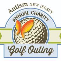 The 21st Liberty Mutual Invitational Autism Charity Golf Outing