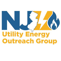 New Jersey Energy Assistance Summit