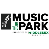 Music In The Park Series: Raritan Bay Waterfront Park
