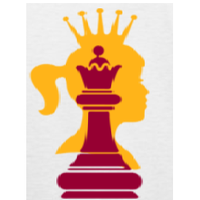 All Girls Chess Camp of New Jersey 2019