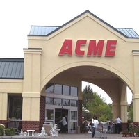 ACME Supermarket - Hiring NOW