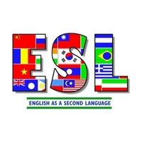 FREE English Classes (Beginners ESL and Intermediate ESL)